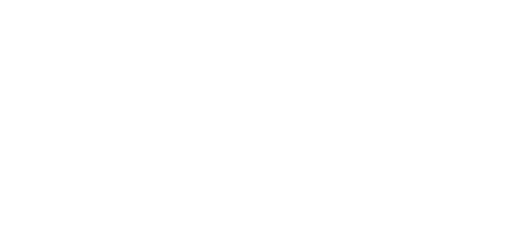 Soirée Star Wars Disneyland