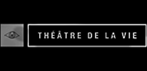 Théâtre de la Vie Bruxelles