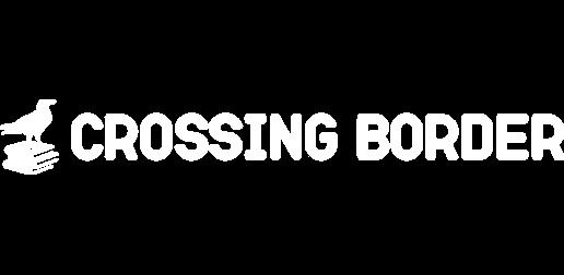 Crossing Border Festival