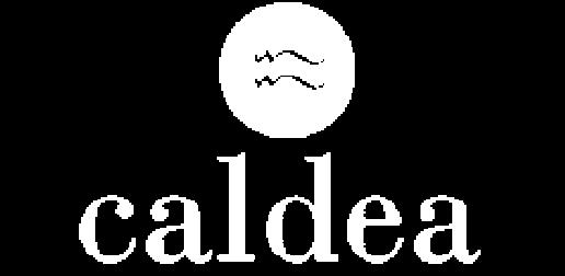 Spa Caldea à Andorre