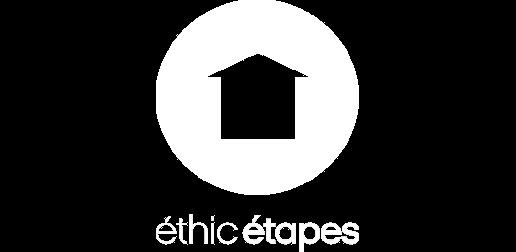 Éthic Étape