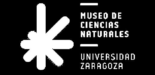 Musée Museo de Ciencias Naturales