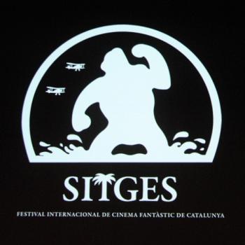 #SitgesCarteJ