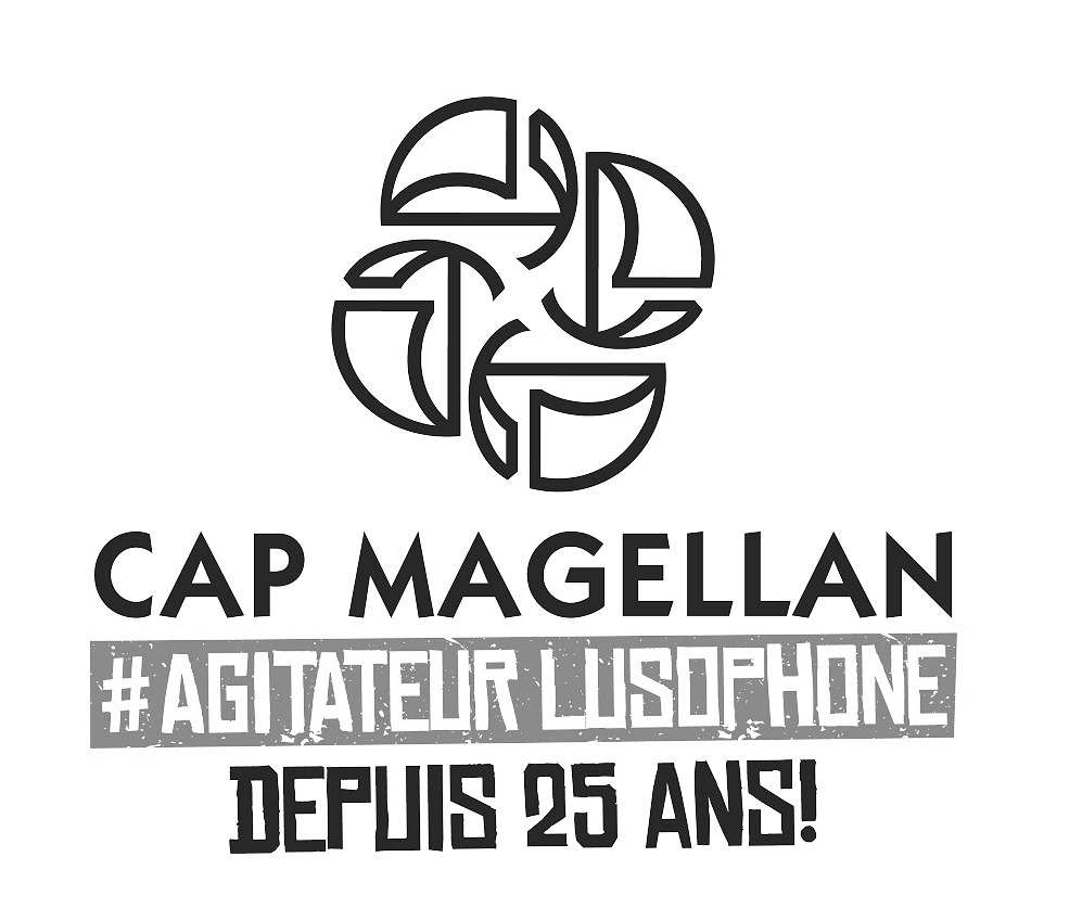 Cap Magellan