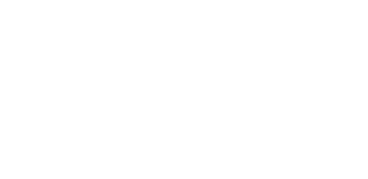 Vesubia Mountain Park