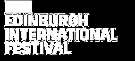 Festival International d'Édimbourg 2017
