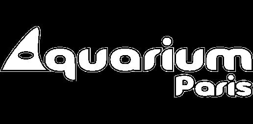 Aquarium Paris