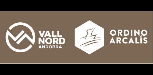 Vallnord Ordino Andorre