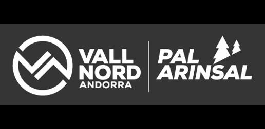 Vallnord- Pal Arinsal Andorre