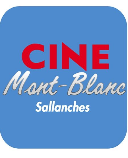 Cine mont blanc sallanches horaires 28 images 96 for Carrelage mont blanc sallanches