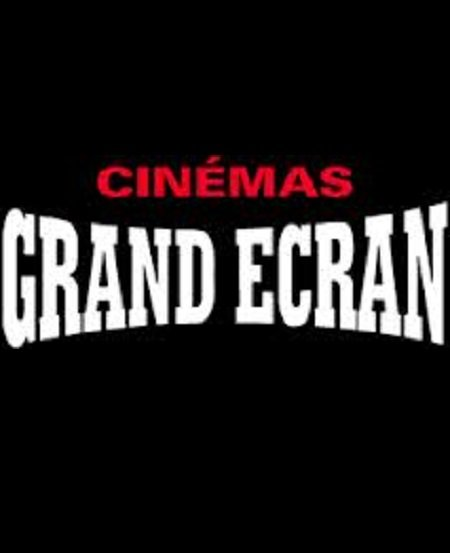 E shop cartejeunes cin mas grand ecran r gion aquitaine carte jeunes europ enne - Cinema grand ecran limoges ...