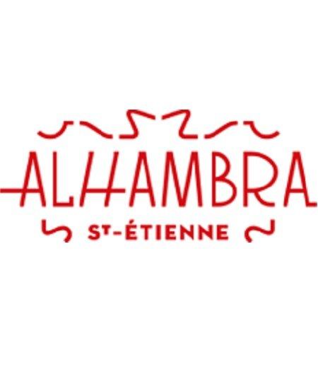 e shop cartejeunes cin ma alhambra saint etienne 42 carte jeunes europ enne. Black Bedroom Furniture Sets. Home Design Ideas