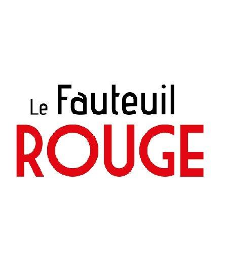 E shop cartejeunes cin ma le fauteuil rouge bressuire 79 carte jeunes - Fauteuil rouge cinema ...