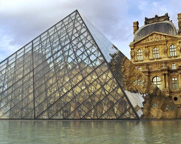 E shop cartejeunes mus e du louvre paris carte jeunes europ enne - Musee du louvre billet coupe file ...