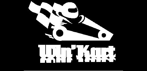 Winkart