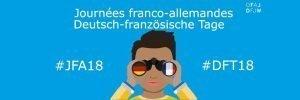 [Evénement partenaire] Journée Osez l'Allemagne au CIDJ à Paris