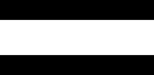 Drop Your Bag