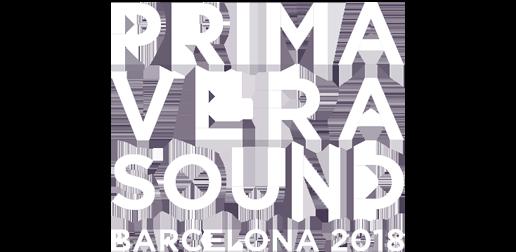 Festival Primavera Sound 2018