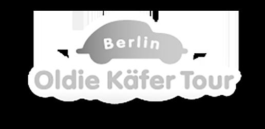 Tour en Coccinelle – Berlin