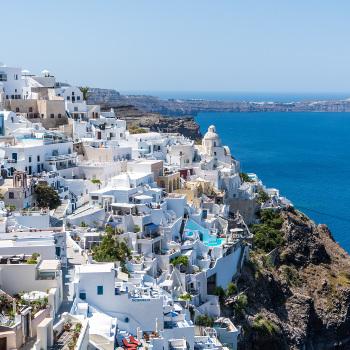Bons plans Grèce