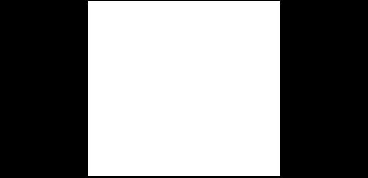 Mallorca Live Festival 2018
