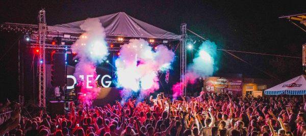 Comment survivre à un festival de musique (en s'amusant vraiment)