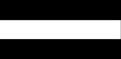Protégé: Captain Language