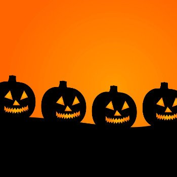 Contest #SpookyCarteJ