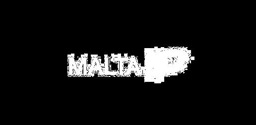 Malta 5D