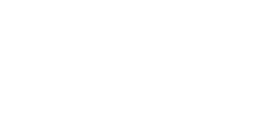 MOUNTAIN HOSTEL EL TARTER à Andorre