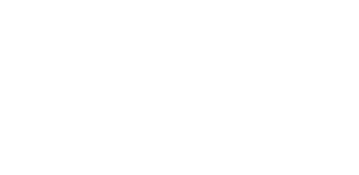 The Portuguese Youth Hostels Network