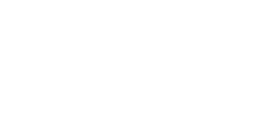 Théâtre de la Girandole / La Verdure