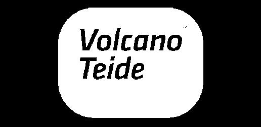 Volcan Teide