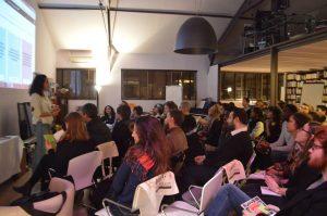 [Evénement partenaire] Autonomie et accès aux droits des jeunes, par le FFJ – Paris