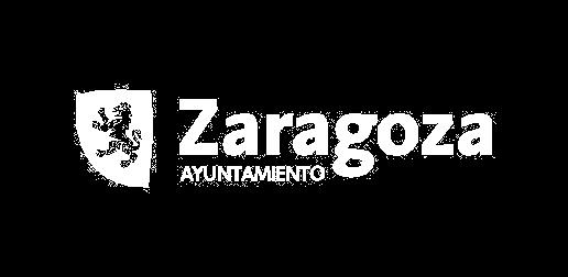 Bus touristique à Saragosse