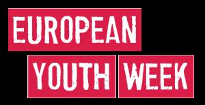 8ième édition de la Semaine Européenne de la jeunesse