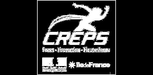 CREPS IDF