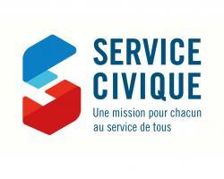 Evénement Service Civique en Occitanie
