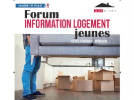 Forum Logement