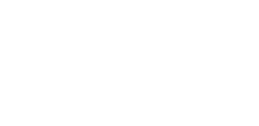 Aquarium national de Malte
