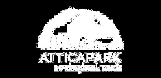 Zoo d'Athènes