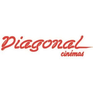 Cinema Le Diagonal