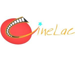 Logo Cinelac