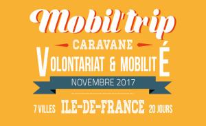 [Evénement] Mobil'trip