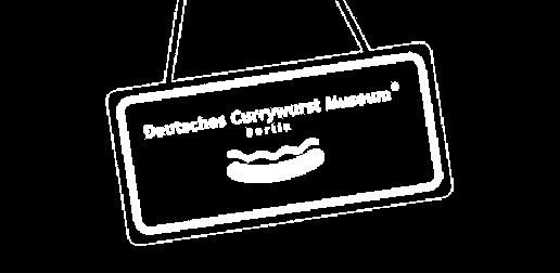 Musée de la saucisse au curry de Berlin