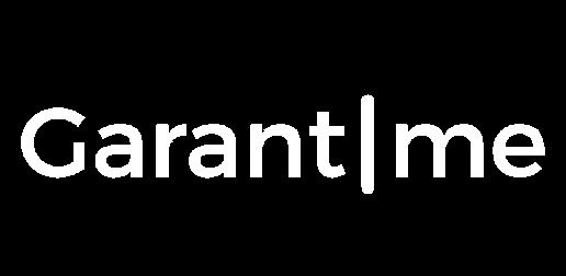 GarantMe