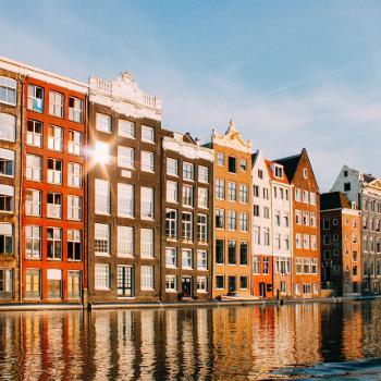 Bons plans Pays-Bas